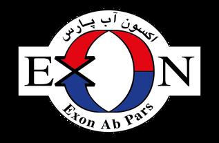 rsz_logo_exon_ab-01 (2)