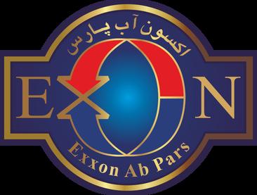 Exxon Ab Pars